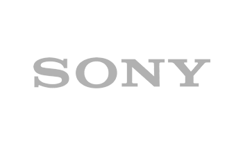 Sony Handy