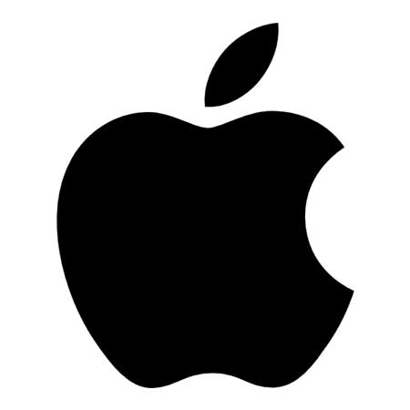 Apple Reparatur