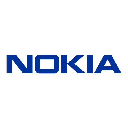 Nokia Reparatur