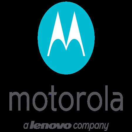 Lenovo Moto Reparatur