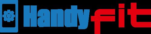 Handyfit Handy Reparatur Linz